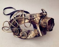 Mens Steampunk Halloween Costumes 536 Steampunk Images Steampunk Clothing