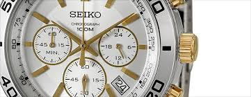 watches for seiko watches for and