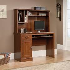 Shelf Computer Desk Desks Joss U0026 Main