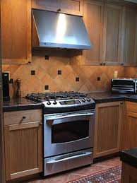 Backsplash Tile Patterns For Kitchens by Luxury Kitchen Backsplash Tile Designs U2014 Decor Trends
