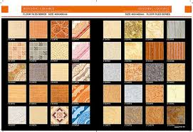 different types of flooring for homes and floors these include a