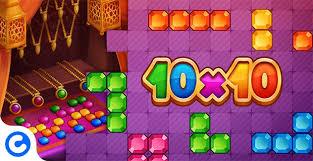 mahjong cuisine gratuit coolgames jeux gratuits en ligne
