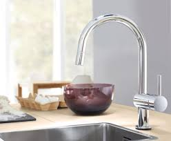 touch activated kitchen faucets extraordinary touchless kitchen faucet with soap dispenser tags