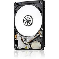 amazon hard drive black friday amazon com hgst travelstar 7k1000 2 5 inch 1tb 7200 rpm sata iii