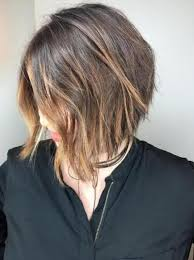 best haircolors for bobs 33 of the best balayage hair color ideas for 2018