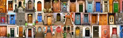 Exterior Door Color Combinations Diy Front Entry Improvements Get Information Here