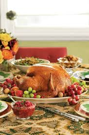 thanksgiving diy projects 27 best thanksgiving turkey recipes how to cook turkey