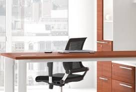 Executive Office Furniture Executive Office Furniture Executive Desks Chairs And Storage