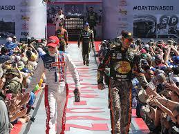 daytona 500 daytona international speedway