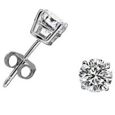 jcpenney black friday jewelry sale diamond fine earrings for jewelry u0026 watches jcpenney