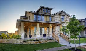 tags home interior design interior design ideas modern home modern homes front house modern colonial house designs home designs