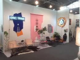 architectural digest home design show hours architectural digest home design show eric trine