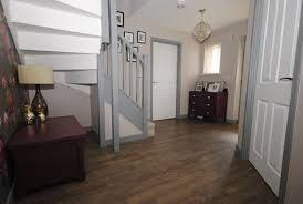 Laminate Flooring Chelmsford Emberson Croft Chelmsford Essex Bond Residential