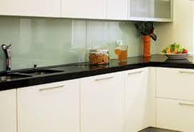 Painted Glass Backsplash Ideas Home Painting Ideas - Painted glass backsplash
