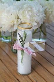 baptism centerpieces baptism centerpieces best baptism favors ideas on baptism