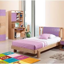 Bedroom Furniture Sets Sale Cheap by Bedroom Minimalist Bedroom Sets Cheap Toddler Boys Bedroom Sets