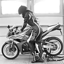 sport bike honda cbr honda cbr archives u2013 moto lady