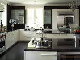 kitchen kitchen ideas with white cabinets kitchen sink u201a kitchen
