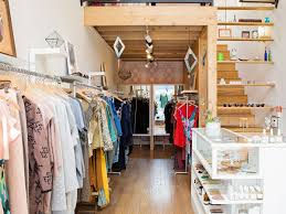 where to shop in san francisco