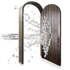 Exterior Doors San Diego Front Doors San Diego Uswd Highest Dealer For 30 Years