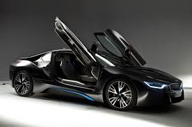 Bmw I8 Body Kit - cardwell smith bmw i8 wallpaper desktop 2560x1600 px bmw i8