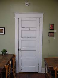 100 painting interior doors and trim painted kitchen cabinets