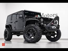 2016 black jeep wrangler unlimited 2016 jeep wrangler unlimited rubicon for sale in tempe az stock