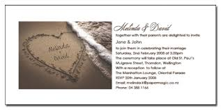 wedding invitations new zealand paper magic web page quality wedding invitations party invites