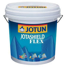 jotun road marking paint at rs 300 litre road paint