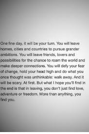 The Best Quote About Love by The 25 Best Old Love Quotes Ideas On Pinterest Old Love Soul