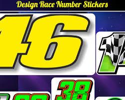 gambar desain nomer racing desain nomor racing apk download apkpure co