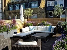 outdoor furniture rental miami furniture rental lounge furniture rental rental bar service