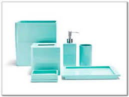 bathroom accessories aqua bathroom accessories uk only aqua