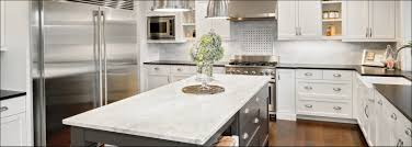 aristokraft kitchen cabinets prices this beautiful aristokraft