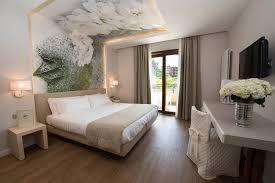 chambre romantique avec decoration de chambre luxury chambre romantique avec