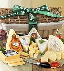 1800 gift baskets meat cheese gift baskets food gifts 1800baskets