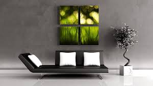 Wallpaper Interior Design Modern Interior Design Hd Wallpaper Download