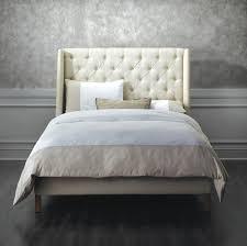 Bedroom Set The Dump Fred Astaire Queen Bed Haynes Bedrooms Pinterest Queen Beds