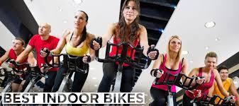 Indoor Bike Why Risk Rain Best Indoor Bike For Indoor Travel