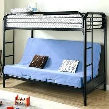 More Bunk Beds Bunk Beds Futons And More Bunk Beds Futons And More Coupons Bunk
