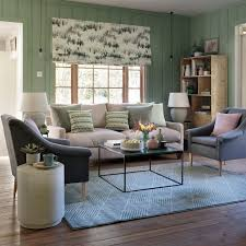 Contemporary Living Room Ideas Living Room Ideas Designs And Inspiration Ideal Home