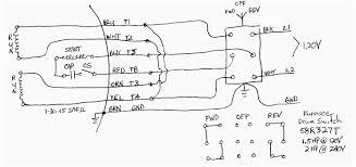 10586 mars motor wiring diagram on 10586 images free download