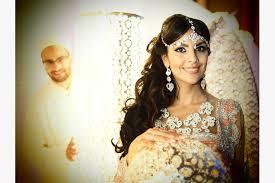 mariage marocain le mariage marocain traditionnel éraman