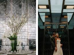 Dress Barn In Manhattan Manhattan Wedding Venues Manhattan Ny