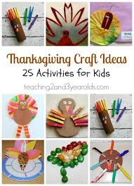 73 best holidays thanksgiving crafts images on fall