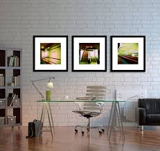 Home Office Decorating Tips Fair Office Wall Decor Ideas With Home Office Wall Decor Ideas