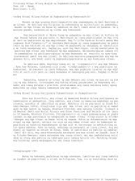 tagalog literary text