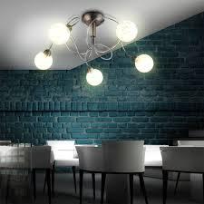 Wohnzimmer Lampe Ebay Lampen Wohnzimmer Ohne Weiteres Auf Ideen Oder Deckenlampen Ebay 15