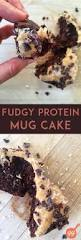 best 25 paleo mug cake ideas on pinterest coconut flour mug