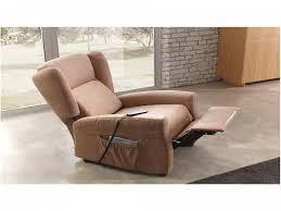 fauteuil relax releveur fauteuil fauteuil électrique releveur valras fauteuil relax